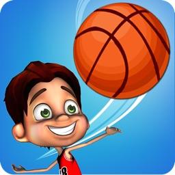 Dude Basket