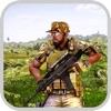 Assassin Sniper 3: City Missio