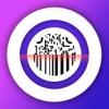 Rapid Scanner - QR Code Reader - iPhoneアプリ