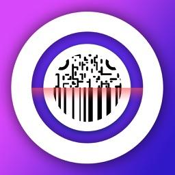 Rapid Scanner - QR Code Reader