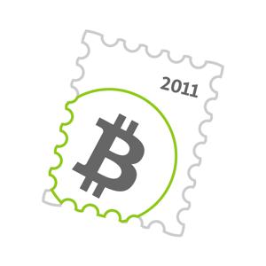 Bitstamp Finance app