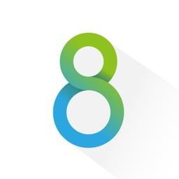 8 Messaging Center