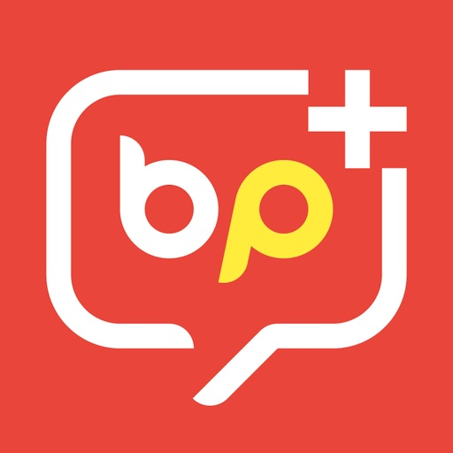 BisPhone +