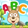 Toddler games for 2 year olds - iPhoneアプリ