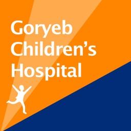 Be Well - Goryeb