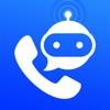 Spam Call.er ID Block.er