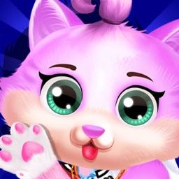 Doll Pets - Surprise Games