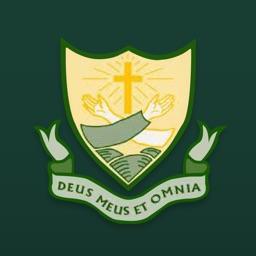 Sacred Heart Grammar School