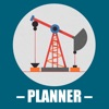 OilField Operations Planner
