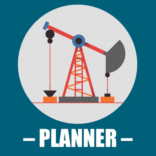OilField Operations Planner