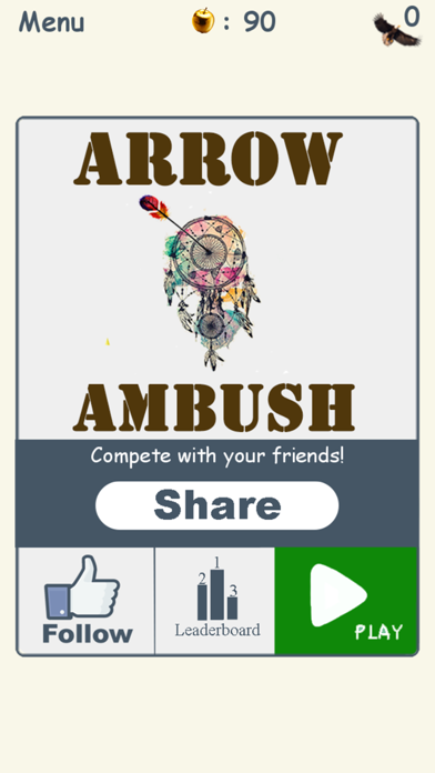 Arrow Ambush-2
