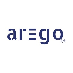 Arego Life Social