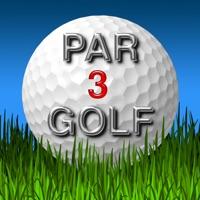 Codes for Par 3 Golf Lite Hack