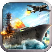 Codes for Clash of Battleships - COB Hack