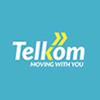 My Telkom