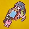 小学生あるあるみっけ - 懐かしくて涙する暇つぶしゲーム - iPhoneアプリ