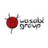 Wasabi Sushi & Grill