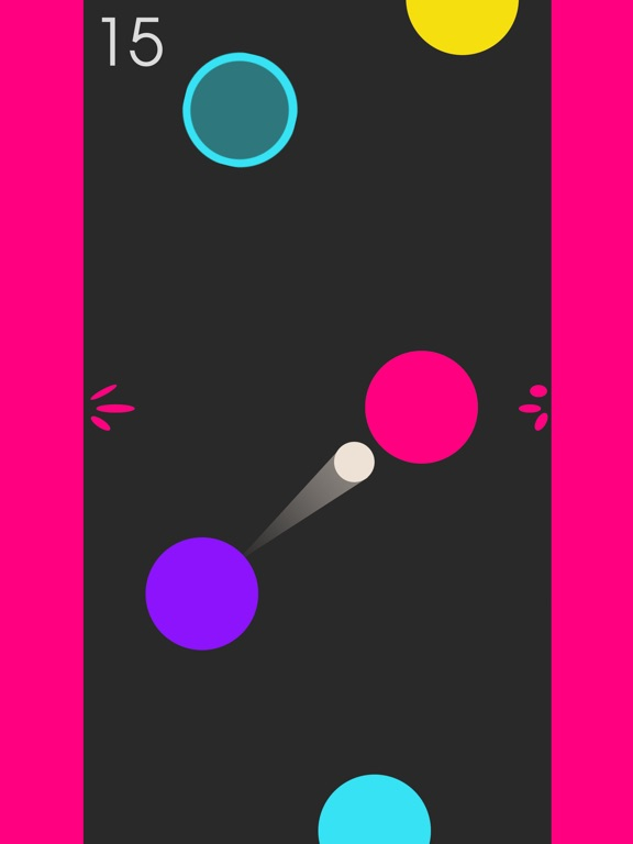 Download SWITCH - A Piano & Color Game 1.0 (iOS,Games) for iPhone ...
