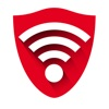 mySteganos Online Shield VPN