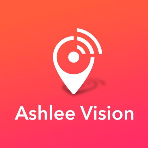 Ashlee Vision