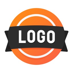 Logo Maker Shop - Text & Graphic Design Creator