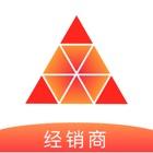 三真经销商 icon