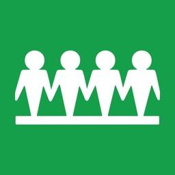 Parama Credit Union