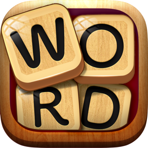 Word Connect ¤ Games app