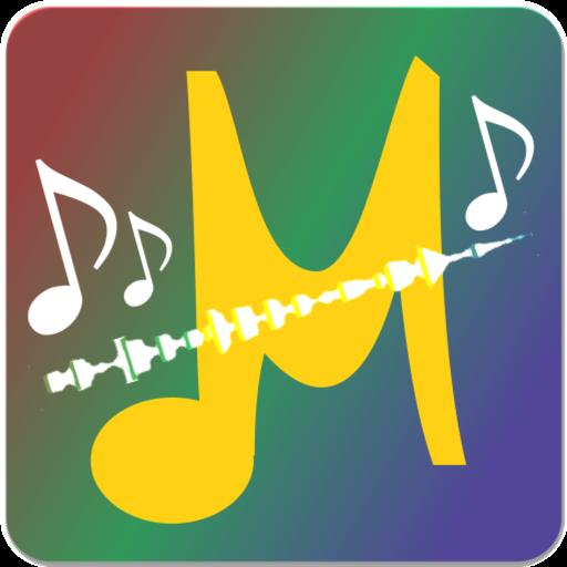 muDic7 : Music transcription