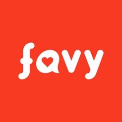 favy[ファビー]飲食店・レストラン・グルメ情報マガジン