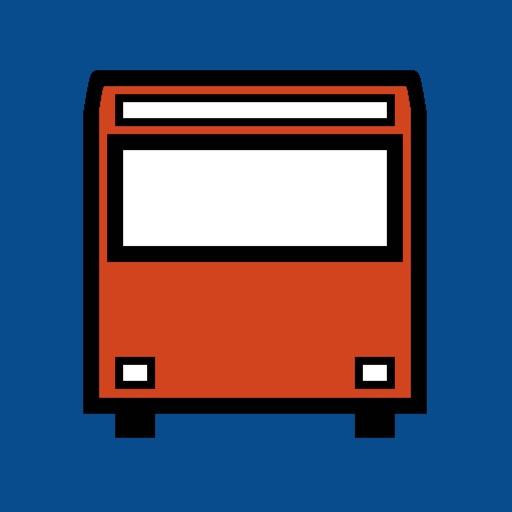 POR Next Bus