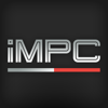 iMPC for iPhone - Akai Professional Cover Art