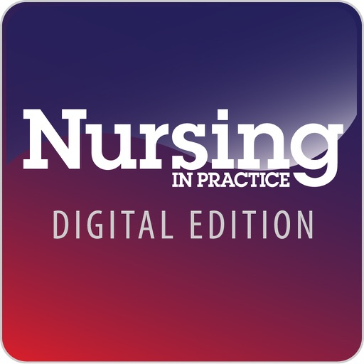 Nursing in Practice