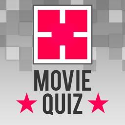 Pixl Quiz - Movie