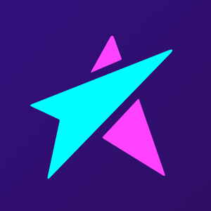 Live.me – Live Video Chat Social Networking app