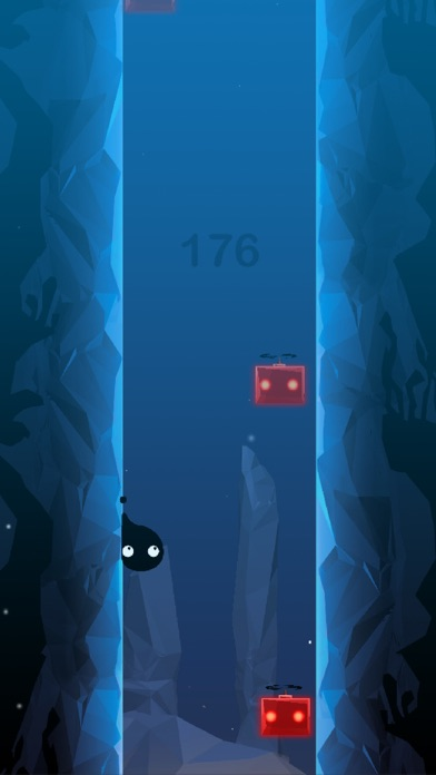 Rift Jumper screenshot 2