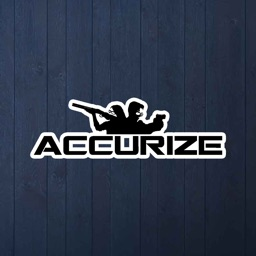 Accurize