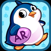 Codes for Waddle Home AR Hack