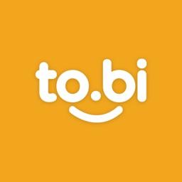 Tobi: Collaborative Caregiving