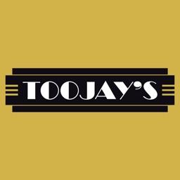 TooJay's Delicious Rewards