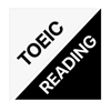 TOTAL: TOEIC Reading Practices