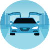 Rider for Uber Rides - Emberify Innovations Private Limited