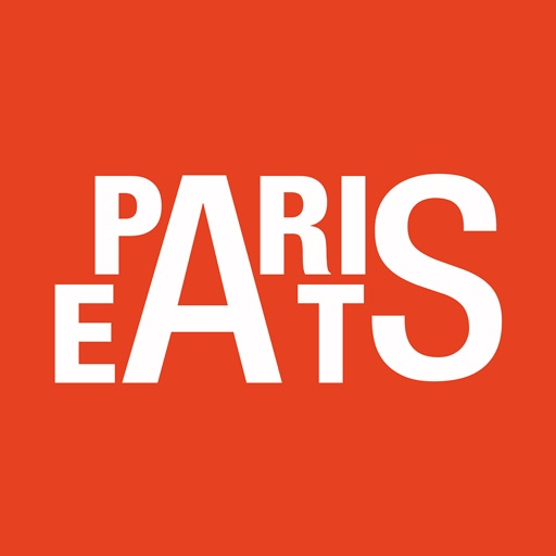 ParisEats - curated selection of Paris restaurants