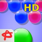 Bubblez HD: Bubble Shooter icon