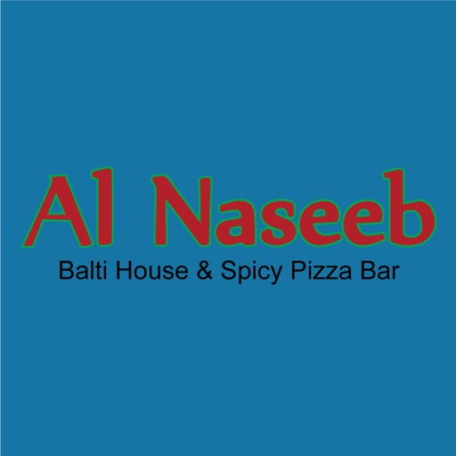 Al Naseeb