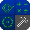 BuildCalc - Advanced Construction Calculator Reviews