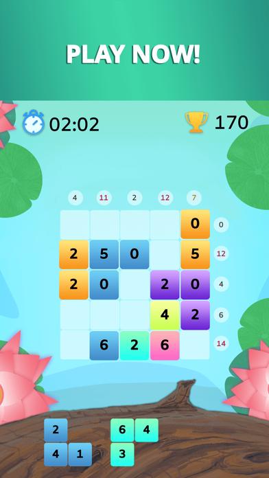 Zen Blocks - Win Money! screenshot 5