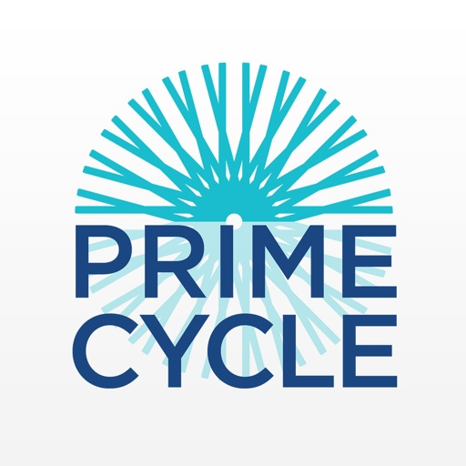 Prime Cycle