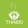 Thaido Chinese & Thai