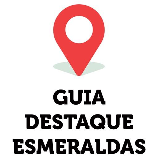 Guia Esmeraldas